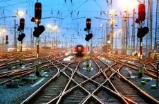 Сосногорская транспортная прокуратура приняла меры к устранению нарушений на путях необщего пользования