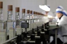 За информацию о местах продажи суррогатного алкоголя выплаты получили 30 человек в Башкирии