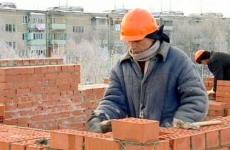 Прокуратура Петроградского района выявила угрозу жизни и здоровью людей на строительном объекте