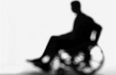 После  вмешательства Архангельской транспортной прокуратуры приняты меры к устранению нарушений прав инвалидов на воздушном транспорте
