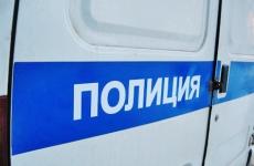 В Московском районе вынесен приговор по уголовному делу о покушении на мошенничество и злоупотреблении полномочиями