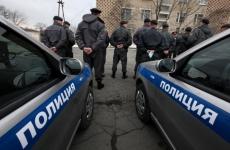 Приозерской городской прокуратурой поддержано обвинение по уголовному делу о даче взятки должностному лицу