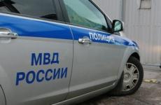 Иностранцы задержаны по подозрению в грабеже в Киришском районе