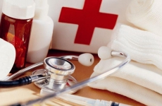 В городе Подпорожье прокуратура потребовала устранить нарушения при реализации  лекарств в аптечной сети
