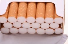 В Пскове осуждены контрабандисты, пытавшиеся перевезти через российско-латвийскую границу партию сигарет стоимостью 5,5 млн рублей