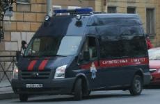 Тосненской городской прокуратурой выявлен факт незаконного выбытия жилого помещения из муниципального имущества, возбуждено уголовное дело