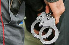 Кандалакшским транспортным прокурором утверждено обвинительное заключение по уголовному делу по факту незаконных приобретения и хранения психотропных веществ