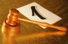 Всеволожской городской прокуратурой выявлены нарушения требований Федерального закона «О контрактной системе в сфере закупок товаров, работ, услуг для государственных и муниципальных нужд»