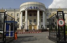 В Москве начали отапливать почти 2,9 тыс. социальных объектов