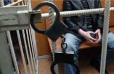 В Ленинградской области вынесен приговор за преступления в сфере незаконного оборота наркотических средств