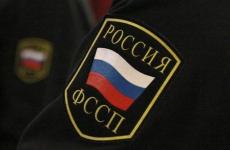 Костромской транспортной прокуратурой приняты меры для устранения нарушений законодательства о противодействии коррупции