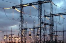 Залог успешного взаимодействия обсудили в Хабаровске энергетики с предпринимателями