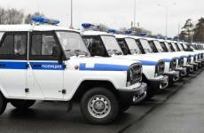 В Краснодарском крае в отношении адвоката и сотрудника полиции возбуждено уголовное дело