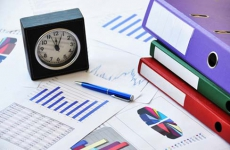 Предприниматели Алтая могут привлечь инвестиции на 539 млн рублей