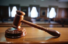 Северо-Западной транспортной прокуратурой проанализированы сведения о состоянии преступности в сфере незаконного оборота наркотических средств
