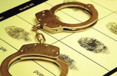 В Мурманской области вынесен приговор за преступление в сфере незаконного оборота психотропных веществ