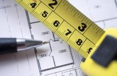 Начальника управления строительного надзора и экспертизы ЕАО привлекли к административной ответственности за самоуправство