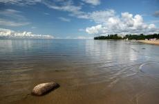 Северо-Западной транспортной прокуратурой организована проверка по факту столкновения двух судов в Финском заливе