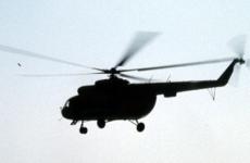 Северо-Западной транспортной прокуратурой организована проверка в связи с авиационным происшествием в Мурманской области