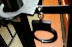 В Мурманской области вынесен приговор за незаконный сбыт наркотических средств в особо крупном размере