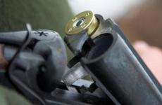 Белгородец застрелил соседку после пропажи кота