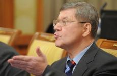 «Оренбург» и «Алания» получили лицензии для участия в Олимп-ФНЛ