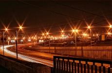 Суд обязал «Управление автомобильных дорог» обезопасить свердловских пешеходов