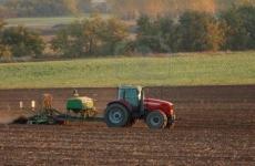 Обновлен порядок проведения рекультивации и консервации земель и земельных участков