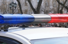 Жительница Кузбасса вынесла из магазина продукты, ударила продавца и скрылась