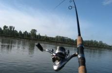 В Уфе найден мертвым пропавший 66-летний рыбак