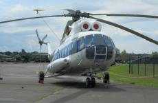Карельская транспортная прокуратура приняла меры к устранению нарушений законодательства при использовании посадочных площадок