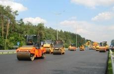 Тосненский городской прокурор потребовал от предприятий района выплатить задолженность по налогам и сборам