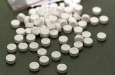 В Астраханской области изъято свыше 63 килограммов наркотиков