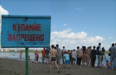 За выходные в регионе утонули еще 4 человека