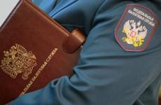 Восстановление трудовых прав граждан в спектре внимания Гатчинской городской прокуратуры