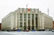 Прокуратура разъясняет. Условия присвоения звания «Ветеран труда Ленинградской области»