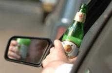 В Чудово местный житель осужден к реальному лишению свободы за повторное управление автомобилем в состоянии алкогольного опьянения
