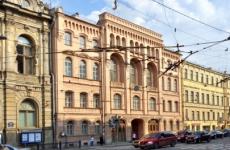 В Москве состоялся волейбольный турнир, посвященный Дню юриста