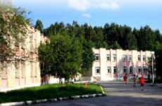 УФО, Курганская область