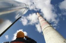 Газовиков дважды наказали за ограничение поставок газа должникам в Чувашии