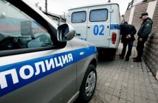 Жительница города Лодейное Поле заплатит штраф за оскорбление работника полиции