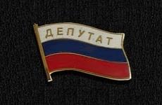 «Кум Путина» Виктор Медведчук назвал обвинения в госизмене «политической расправой»