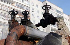Алтайского министра сняли с должности из-за срыва сдачи спорткомплекса