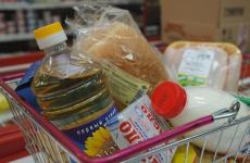 Сыктывкарской транспортной прокуратурой приняты меры к устранению нарушений прав потребителей