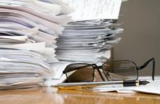 В Валдайском районе чиновники привлечены к ответственности  за ненадлежащее проведение антикоррупционной экспертизы нормативных актов
