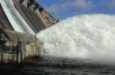 Директором Чебоксарской ГЭС назначен главный инженер Нижегородской ГЭС Антон Дорофеев.