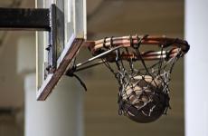 Уличные баскетболисты Хакасии готовятся к массовым соревнованиям