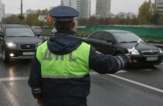 Житель Узбекистана осужден за покушение на дачу мелкой взятки