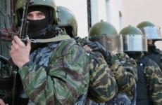 Прокуратура Печенгского района требует устранить нарушения законодательства о противодействии терроризму