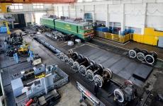 Сосногорской транспортной прокуратурой выявлены нарушения на железнодорожных путях необщего пользования